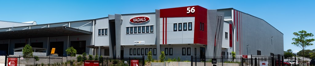 Vadals Butchers Suppliers | store | 12 Container St, Tingalpa QLD 4173, Australia | 0739077888 OR +61 7 3907 7888