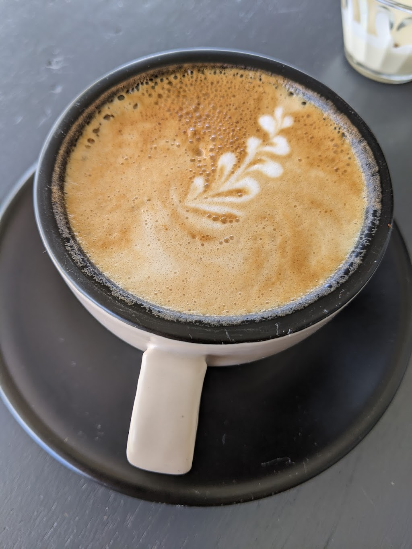 Flori E Casa | cafe | 7 Station St, Yea VIC 3717, Australia