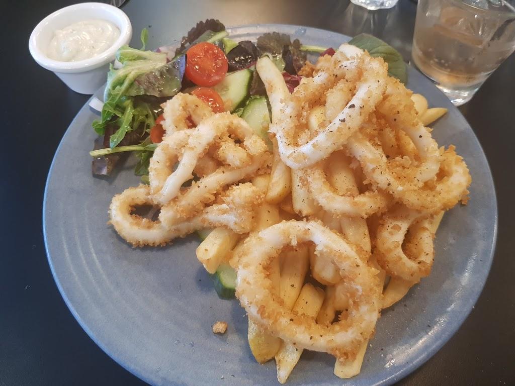 The Coffee Club Café - Greensborough Plaza | cafe | Greensborough Plaza, Shop 343/25 Main St, Greensborough VIC 3088, Australia | 0394327929 OR +61 3 9432 7929