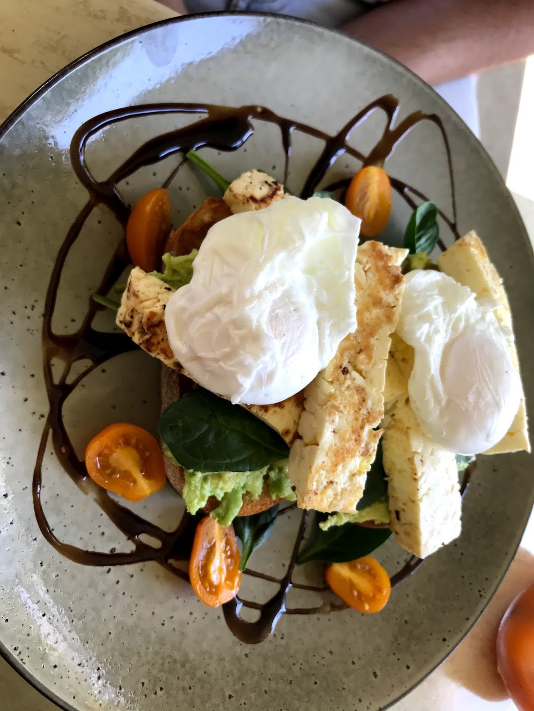 Central Park Cafe | cafe | 101 High St, Maitland NSW 2320, Australia | 0249366965 OR +61 2 4936 6965