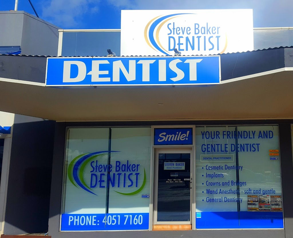 Totally Smiles Mulgrave Road | dentist | 5/203 Mulgrave Rd, Cairns City QLD 4870, Australia | 0740517160 OR +61 7 4051 7160