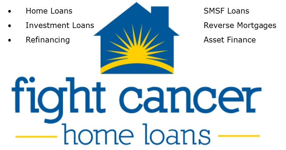fight cancer home loans | finance | 5 Wood St, Swansea NSW 2281, Australia | 0249716290 OR +61 2 4971 6290