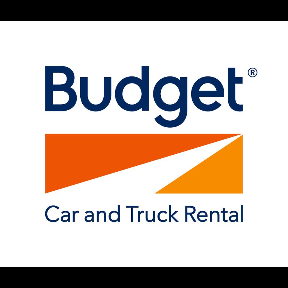 Budget Car & Truck Rental Tweed Heads | car rental | 69A Minjungbal Dr, Tweed Heads NSW 2486, Australia | 0755233133 OR +61 7 5523 3133