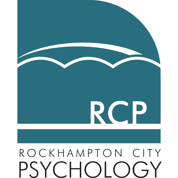 Rockhampton City Psychology | health | Suite 6 Tannachy Centre, 49 Bolsover St, Rockhampton City QLD 4700, Australia | 0749226266 OR +61 7 4922 6266