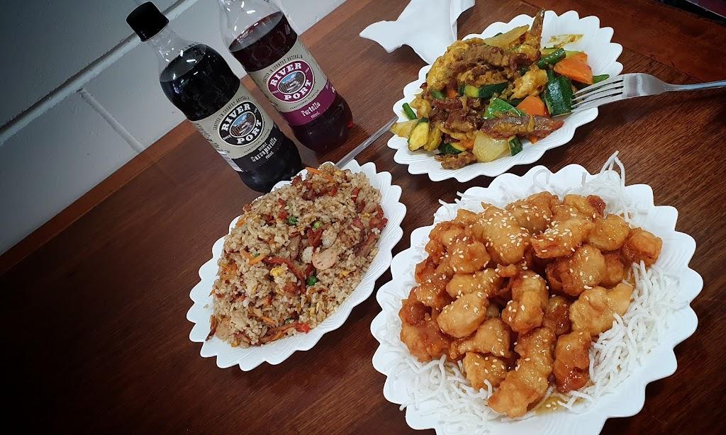 The Ballan Take Away   meal takeaway   131 Inglis St, Ballan VIC 3342, Australia   0353681370 OR +61 3 5368 1370