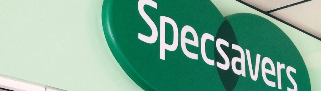 Specsavers Optometrists -Wodonga Plaza | doctor | 039/51-57 Elgin Street, Wodonga Plaza, Wodonga VIC 3690, Australia | 0260241267 OR +61 2 6024 1267