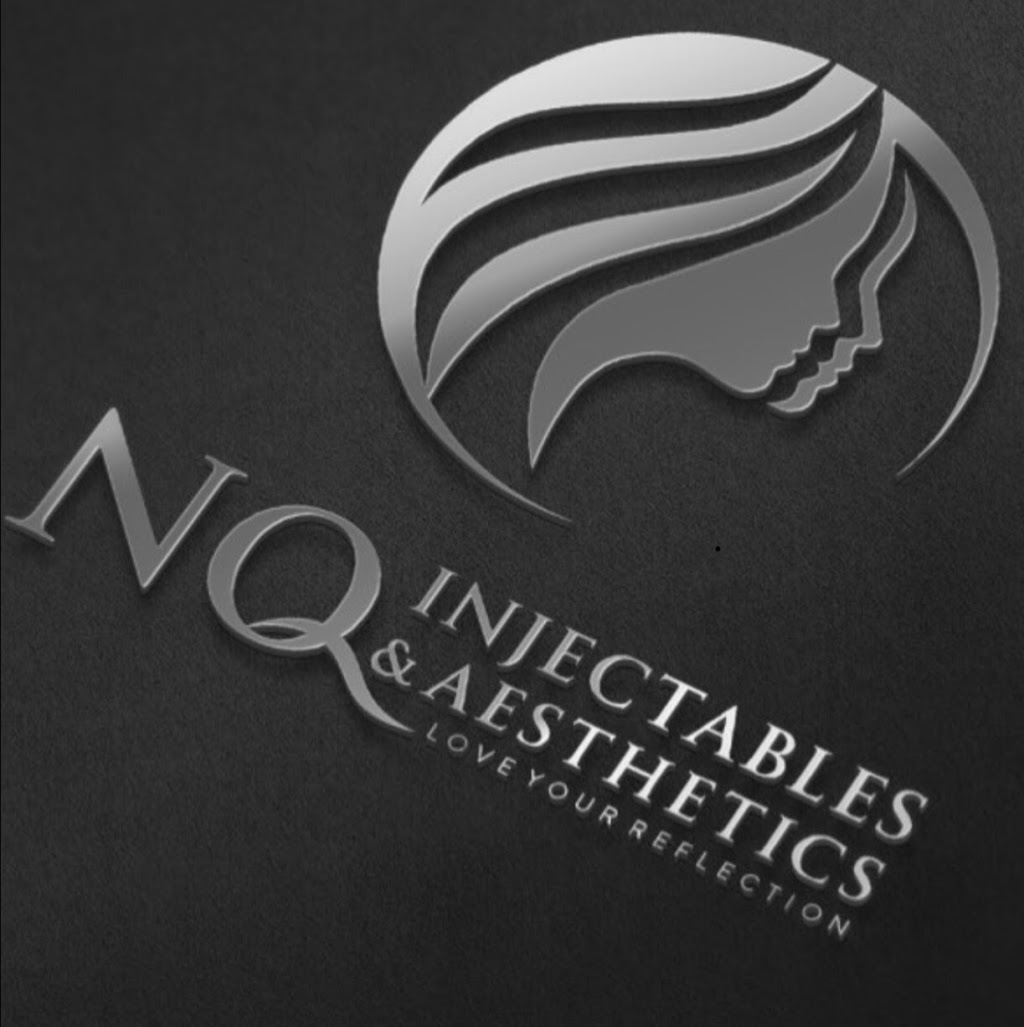 NQ Injectables & Aesthetics | store | 2 Dibbs St, South Townsville QLD 4810, Australia | 0419353390 OR +61 419 353 390