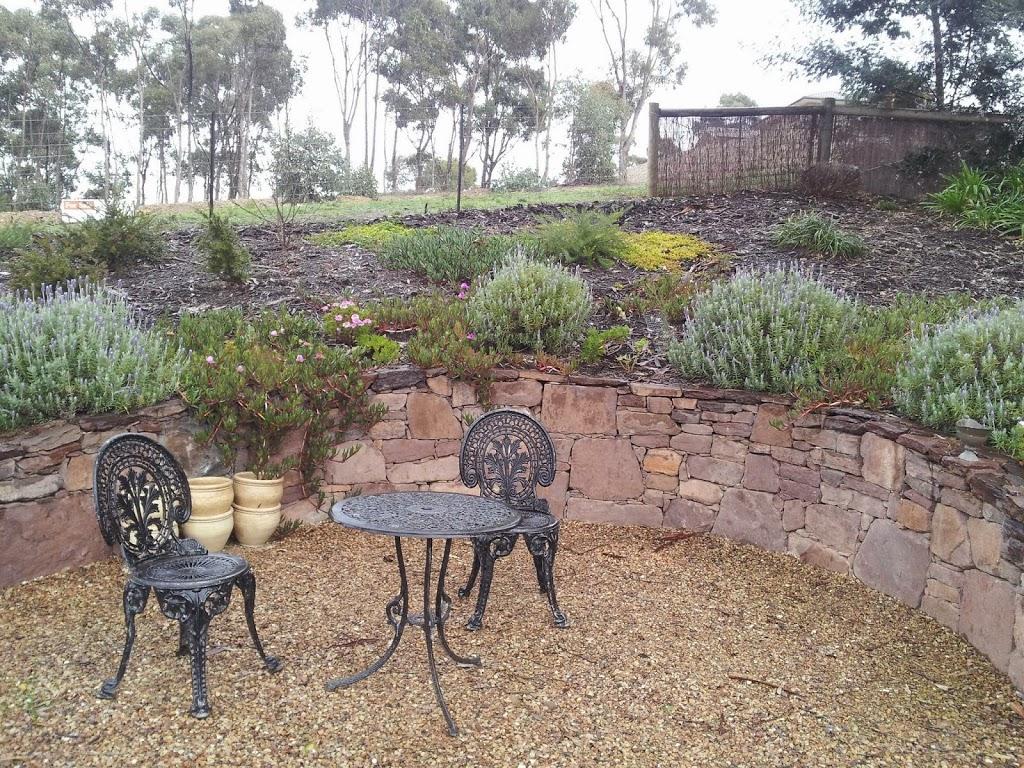 Australian Stone | cemetery | 21 Ladd St, Watsonia VIC 3087, Australia | 0403936002 OR +61 403 936 002