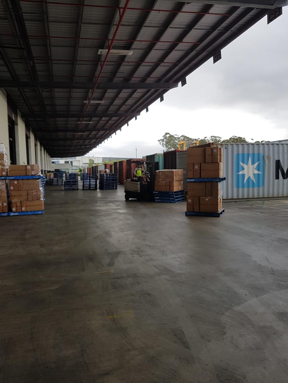 Kmart DC | storage | 7 Grevillea St, Eastern Creek NSW 2766, Australia | 0288181429 OR +61 2 8818 1429
