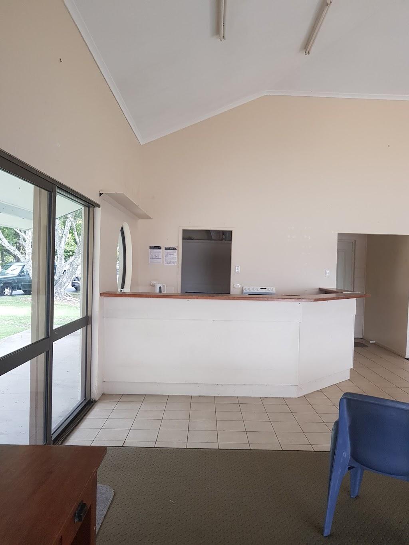 JuiceNet Cafe | restaurant | 2 Marina Cres, Hollywell QLD 4216, Australia | 3473444425 OR +61 3473444425