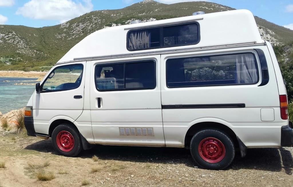 Travellers Autobarn | car dealer | 19 Bishop St, Woolner NT 0820, Australia | 1800674374 OR +61 1800 674 374