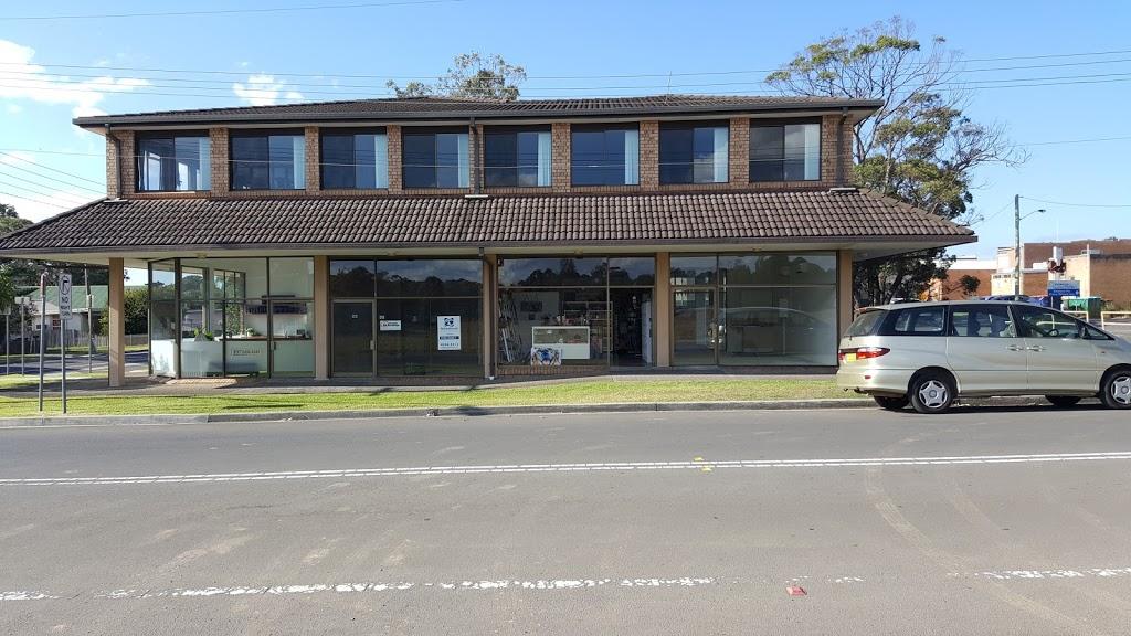 Woolworths Culburra Beach | supermarket | 8-22 Weston St, Culburra Beach NSW 2540, Australia | 0244482506 OR +61 2 4448 2506