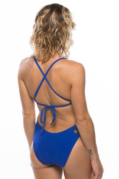 JOLYN Australia Swimwear | clothing store | 167/25 Lake Orr Dr, Robina QLD 4226, Australia | 0431256690 OR +61 431 256 690