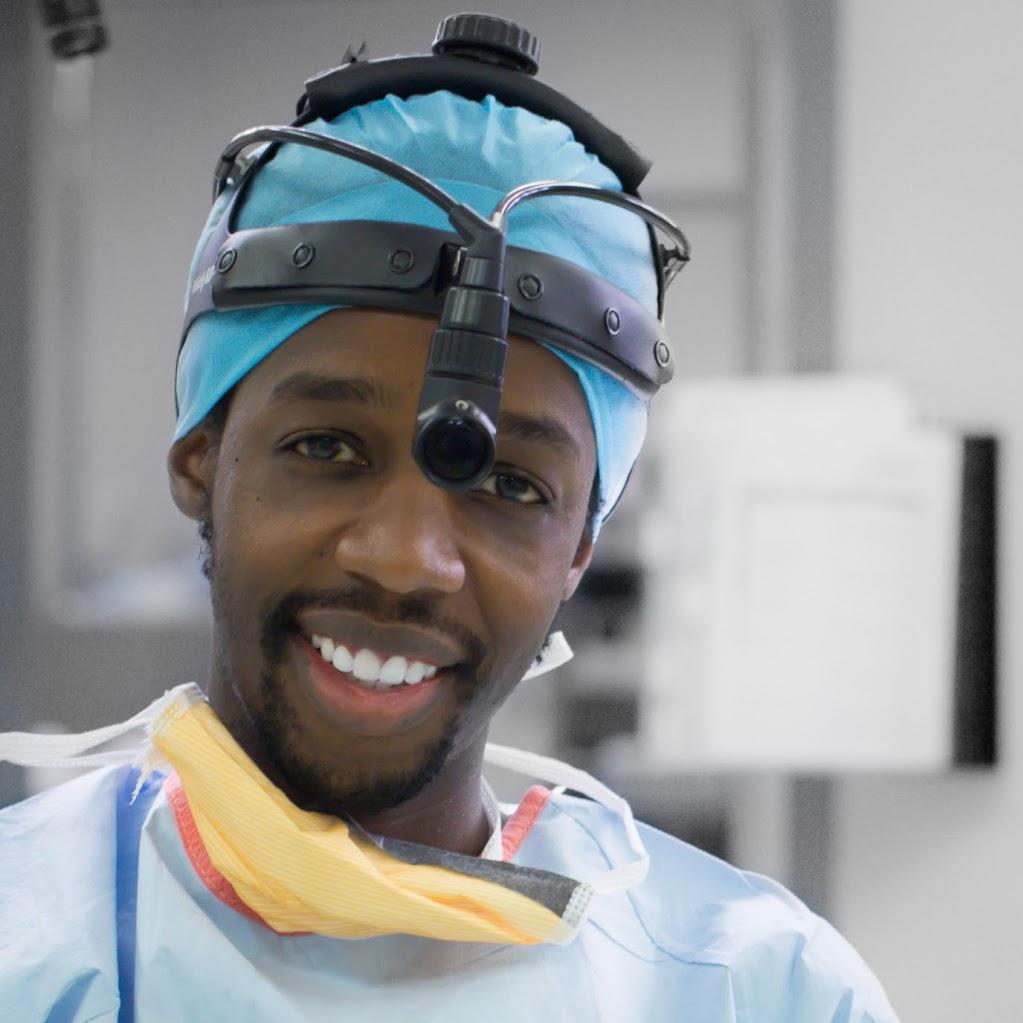 Dr Andrew Kiyingi | doctor | St John of God Medical Centre, 27/100 Murdoch Dr, Murdoch WA 6150, Australia | 0893320066 OR +61 8 9332 0066