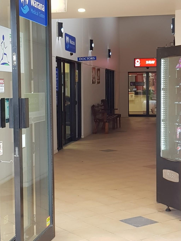 Warana Medical Centre & Allergy Clinic - Bulk Billing   doctor   1 Main Dr, Warana QLD 4575, Australia   0754139888 OR +61 7 5413 9888