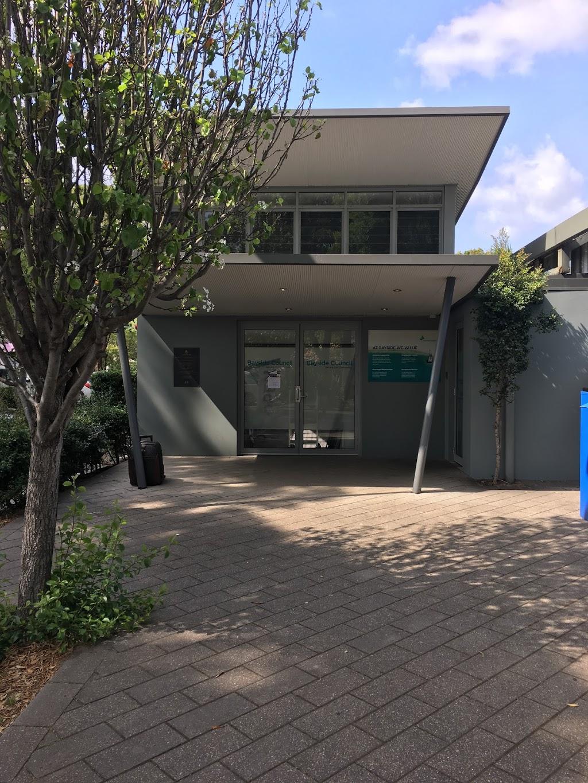 Mascot Library   library   2 Hatfield St, Mascot NSW 2020, Australia   0283380313 OR +61 2 8338 0313