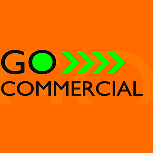 Go Commercial (Cairns) | real estate agency | Unit 6/175-185 Newell St, Bungalow QLD 4870, Australia | 0740543888 OR +61 7 4054 3888