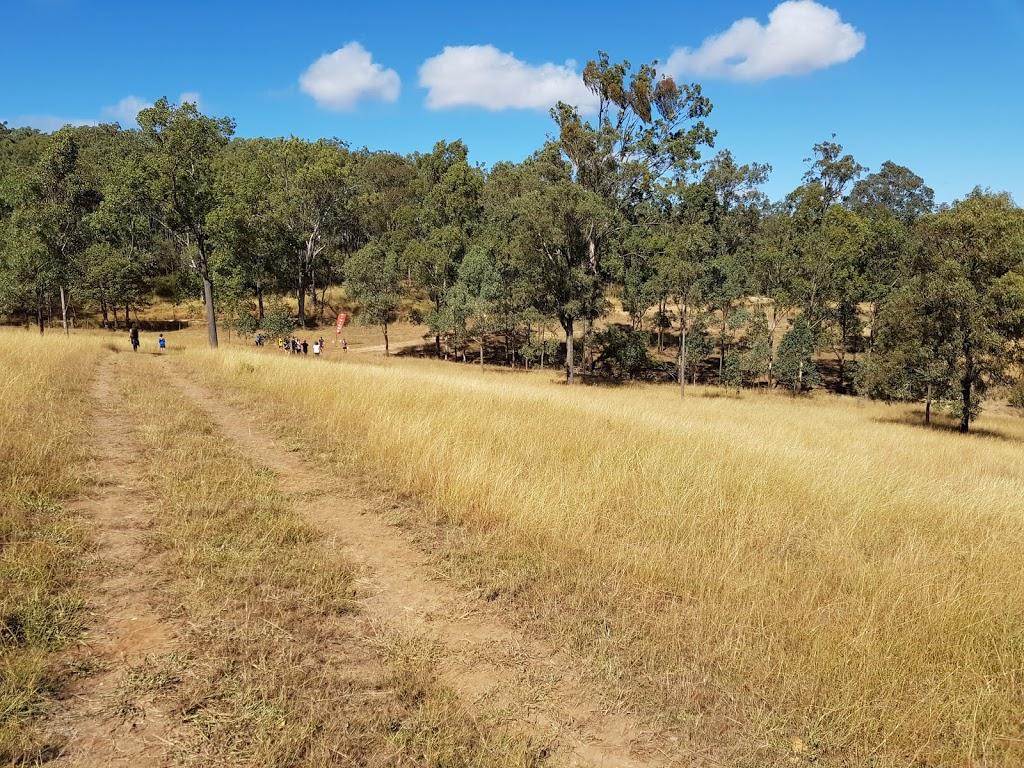 Gough Earthworks PTY Ltd. | general contractor | 62 Mervyn Rd, Geham QLD 4352, Australia | 0746969989 OR +61 7 4696 9989