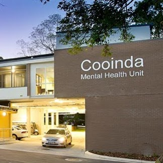 Cooinda Clinic | doctor | 22 Bronzewing Ave, Buderim QLD 4556, Australia | 0754520506 OR +61 7 5452 0506
