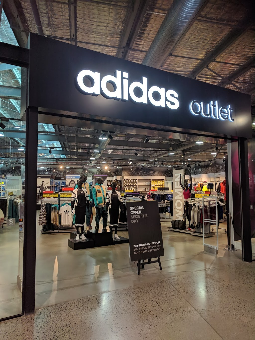adidas outlet australia, OFF 78%,Best