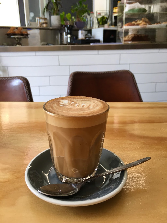 Posto | cafe | 4/235 Boundary St, West End QLD 4101, Australia