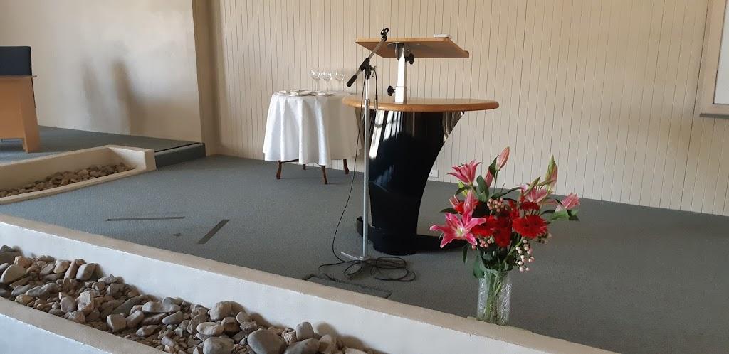 Kingdom Hall of Jehovahs Witnesses   church   Great Western Hwy & Napoleon St, Raglan NSW 2795, Australia   0263373968 OR +61 2 6337 3968