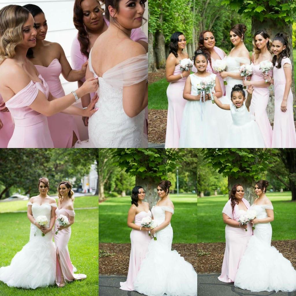 CHARLI COUTURE – Bridal, Debutante & Formal | clothing store | 26 Glenwood Dr, Springvale South VIC 3172, Australia | 0413219915 OR +61 413 219 915