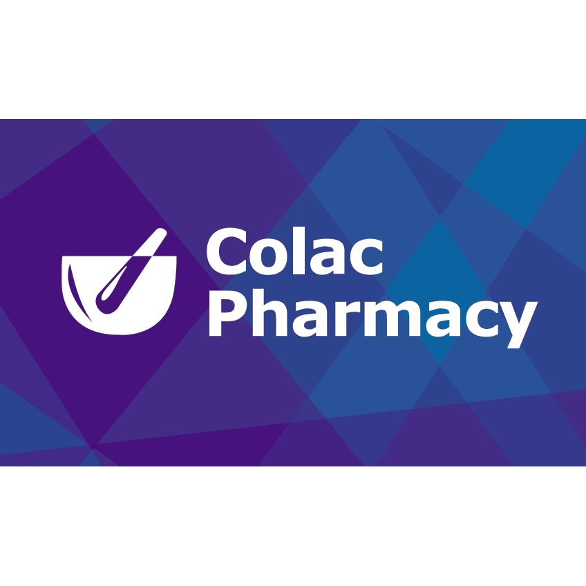 Colac Pharmacy | clothing store | 327 Murray St, Colac VIC 3250, Australia | 0352322399 OR +61 3 5232 2399