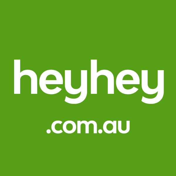 HeyHey   Home and Kitchen Appliances Store Online   home goods store   2/83 Riverside Ave, Werribee VIC 3030, Australia   0390058566 OR +61 3 9005 8566