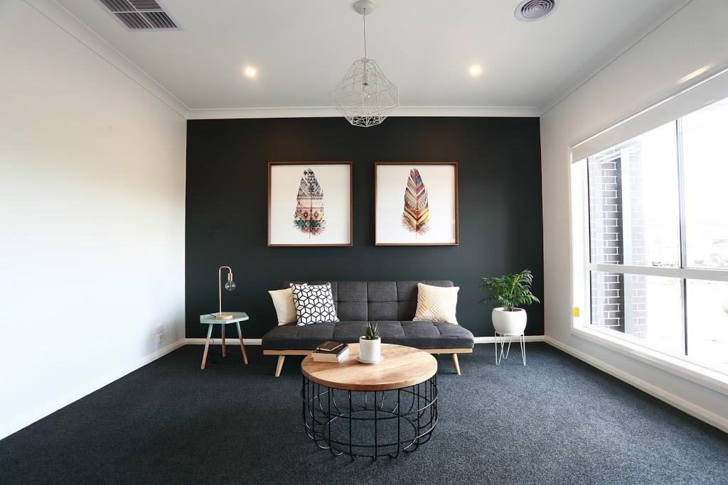 Wayne Carter Homes | lodging | 23 Morundah St, Wagga Wagga NSW 2650, Australia | 0412223566 OR +61 412 223 566