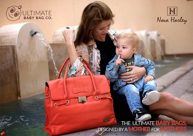 Baby Bump Boutique   clothing store   Mount Pleasant QLD 4740, Australia