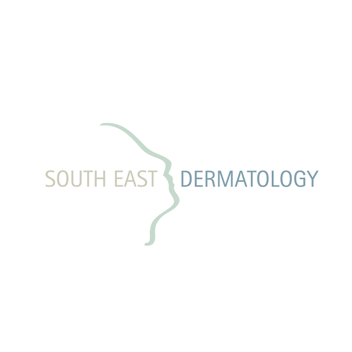 Dr Asoka Herat - South East Dermatology | hair care | 9/461 Ipswich Rd, Annerley QLD 4103, Australia | 0738430577 OR +61 7 3843 0577