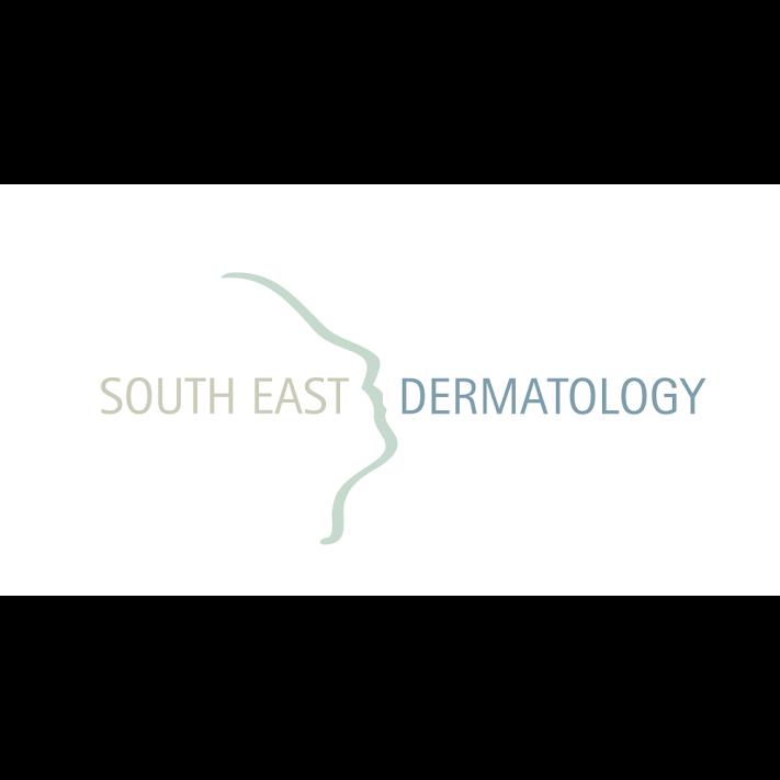Dr Asoka Herat - South East Dermatology | doctor | 9/461 Ipswich Rd, Annerley QLD 4103, Australia | 0738430577 OR +61 7 3843 0577