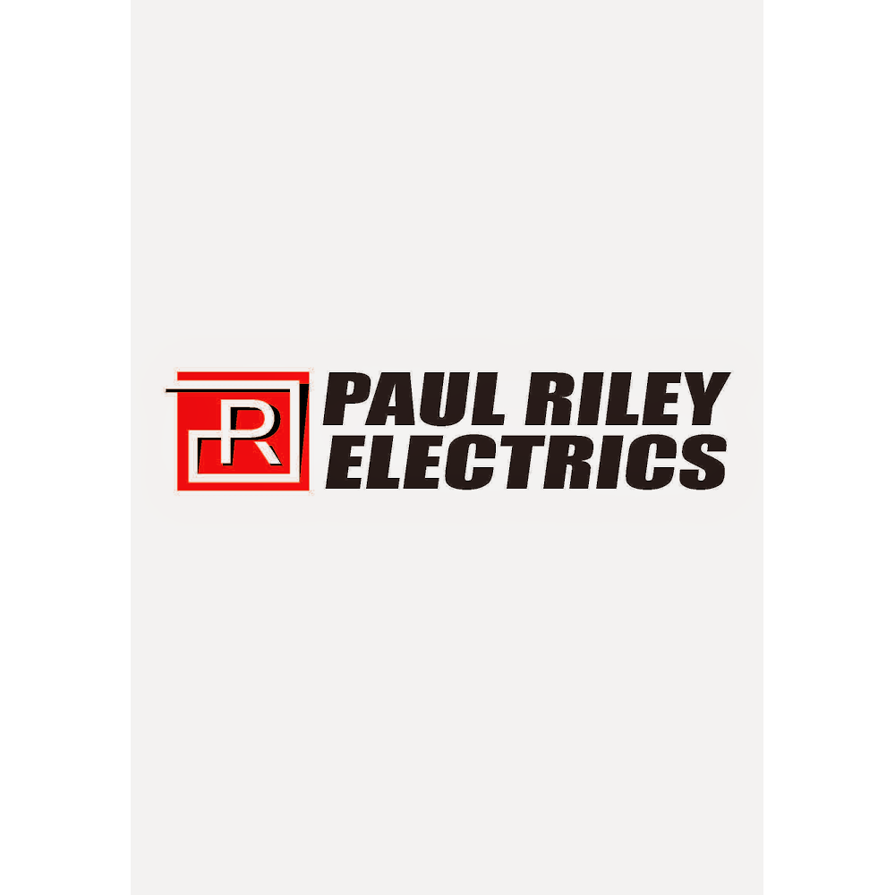 Paul Riley Electrics, | electrician | 66 Templeton Way, Doonan QLD 4562, Australia | 0427952382 OR +61 427 952 382