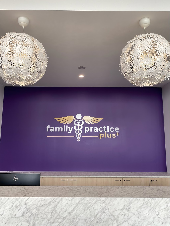 Family Practice Plus Dakabin | hospital | 1 Alma Rd, Dakabin QLD 4503, Australia | 0730601800 OR +61 7 3060 1800