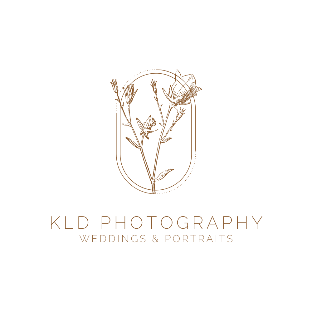 KLD Photography | point of interest | 43 Bowerbird St, South Nowra NSW 2541, Australia | 0411957002 OR +61 411 957 002