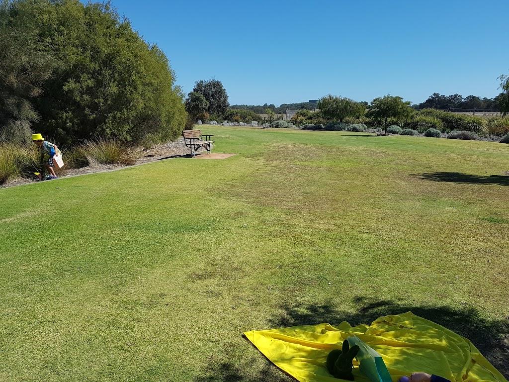 Castlereagh Park | park | 29 Castlereagh Vista, Millbridge WA 6232, Australia