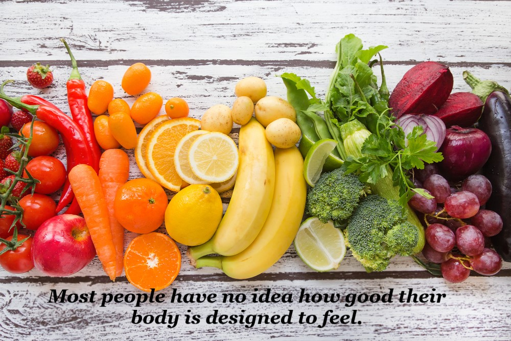 The Naturopath and The Nutritionist Townsville   health   719 Flinders St, Townsville City QLD 4810, Australia   0467489149 OR +61 467 489 149
