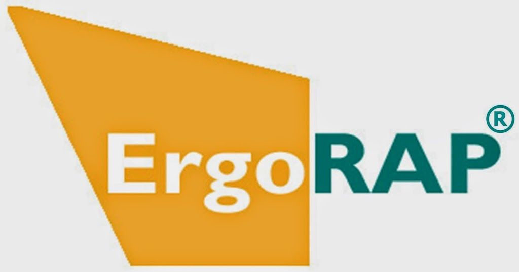 ErgoRap | furniture store | 246 Murray St, Hobart TAS 7000, Australia | 0362343443 OR +61 3 6234 3443