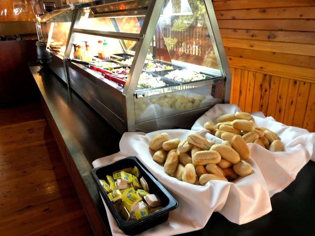 The Farmers Arms   restaurant   9864 New England Hwy, Cabarlah QLD 4352, Australia   0746966202 OR +61 7 4696 6202