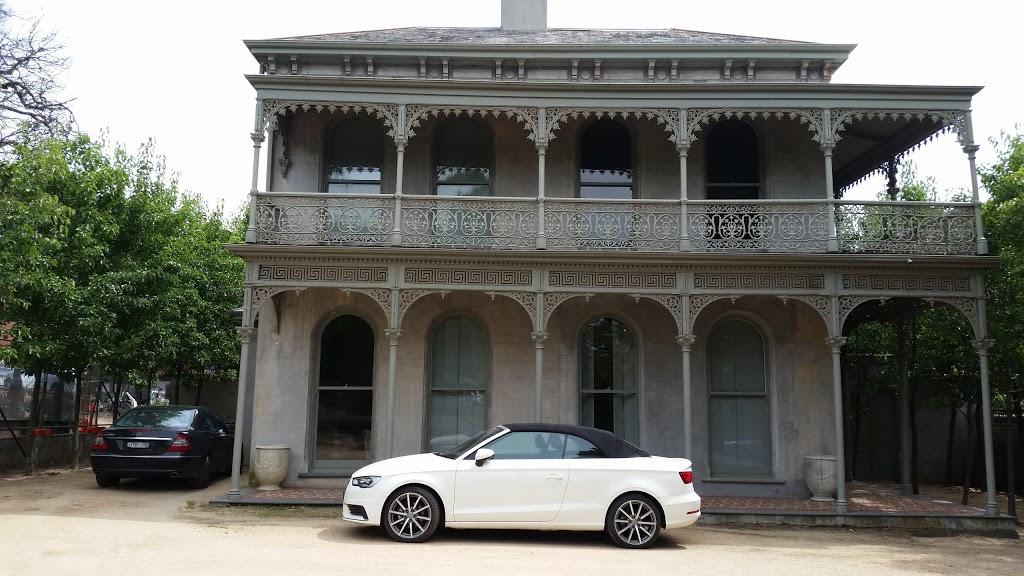 Surrey Hills Garden Supplies Melbourne | store | 682 Canterbury Rd, Surrey Hills VIC 3127, Australia | 0398903443 OR +61 3 9890 3443