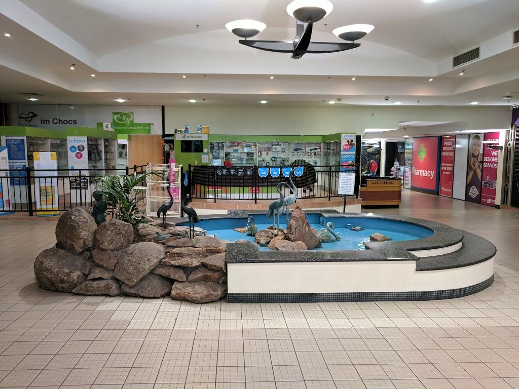 Bentley Plaza Shopping Centre | shopping mall | 1140 Albany Hwy, Bentley WA 6102, Australia | 0894584336 OR +61 8 9458 4336