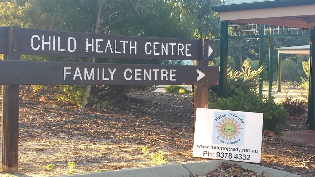 Woodlupine Family Centre Inc. | health | 88 Hale Rd, Forrestfield WA 6058, Australia | 0893591155 OR +61 8 9359 1155