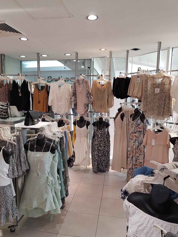 Cargo | clothing store | 203 Ashmore Rd, Benowa QLD 4217, Australia | 0755973768 OR +61 7 5597 3768