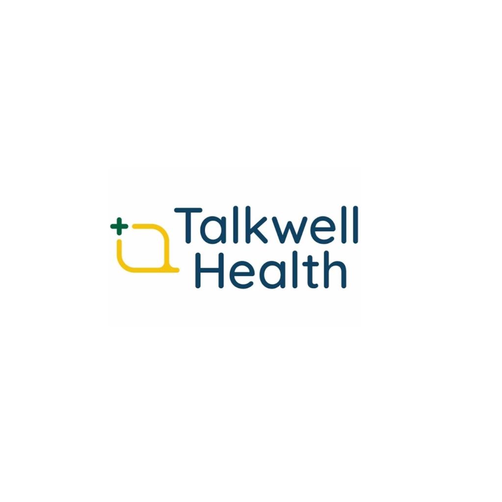 Talkwell Health | health | 1328 Sturt St, Ballarat VIC 3350, Australia | 0353271444 OR +61 3 5327 1444