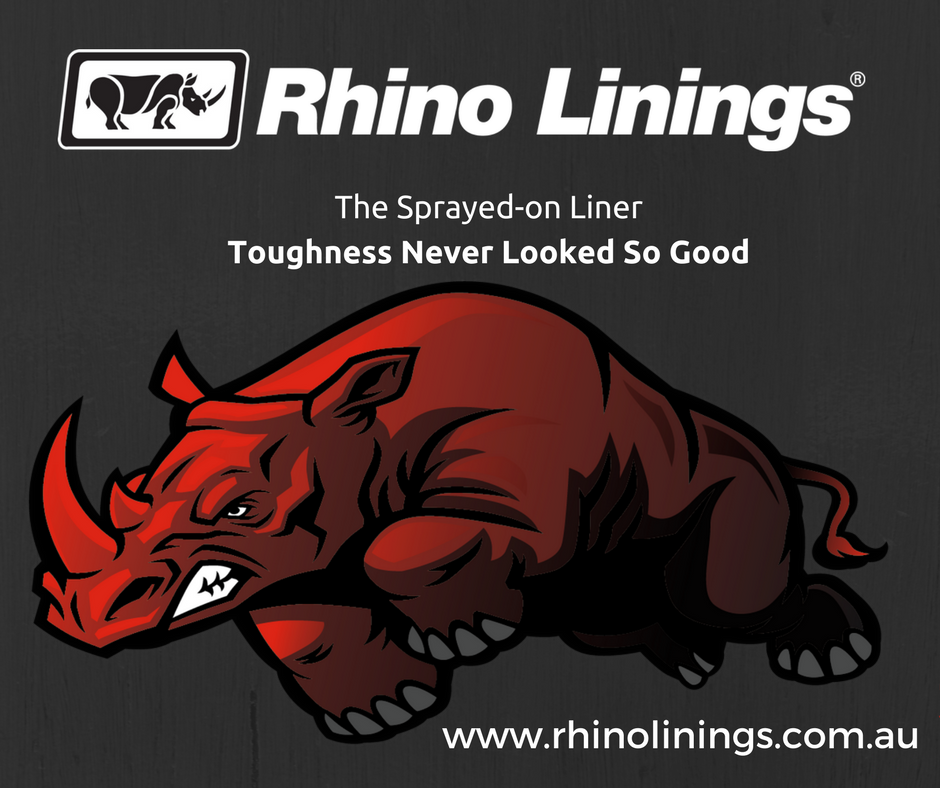 Rhino Linings Maroochydore | car repair | 20/125 Sugar Rd, Maroochydore QLD 4558, Australia | 0412863798 OR +61 412 863 798