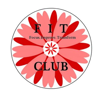 FIT Club | health | 14 Keen St, Lismore NSW 2480, Australia | 0266212371 OR +61 2 6621 2371
