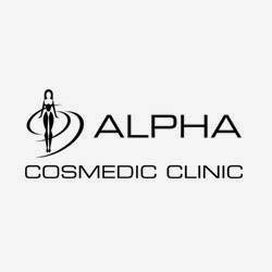 Alpha Cosmedic Clinic Hurstville | health | 9/59-69 Halstead St, South Hurstville NSW 2221, Australia | 0295792777 OR +61 2 9579 2777