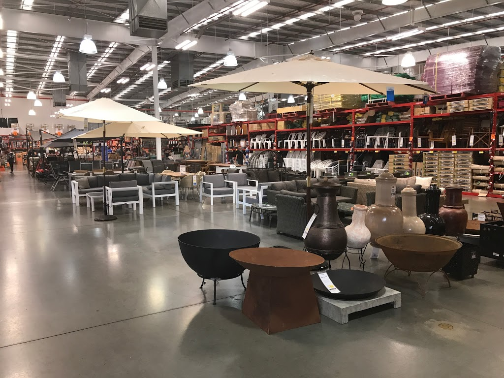 Bunnings Toowoomba West | hardware store | 339-391 Anzac Ave, Harristown QLD 4350, Australia | 0746377600 OR +61 7 4637 7600