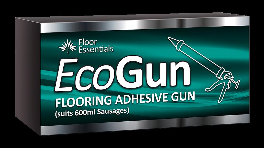 Evagroup Australia | home goods store | Building 2F/57 Loftus Rd, Yennora NSW 2161, Australia | 1300382477 OR +61 1300 382 477